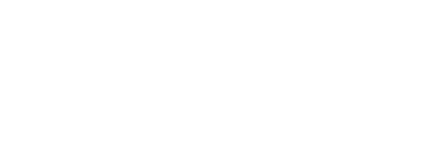 Gilbert Distributors