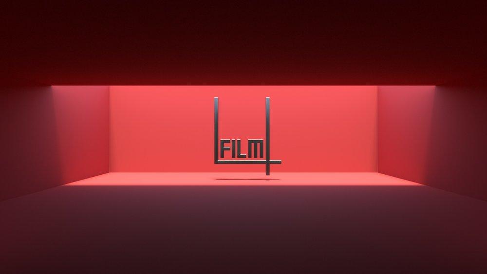 F4P_RedSpace_win_v01.jpg