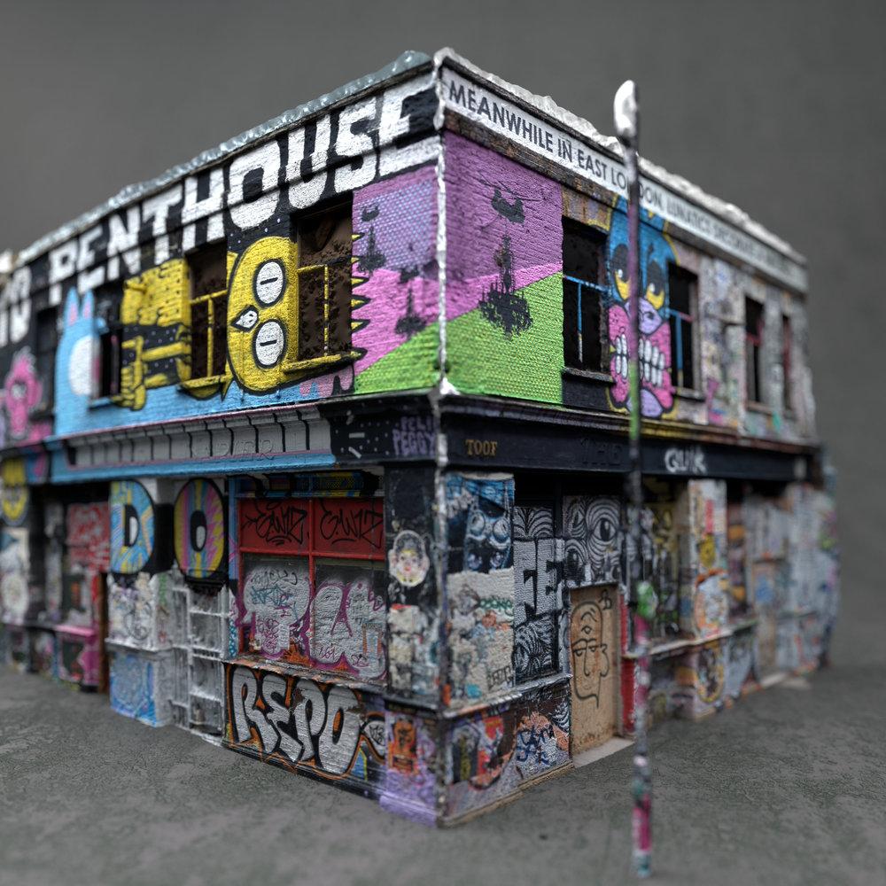 ShithousePenthouse_01.jpg