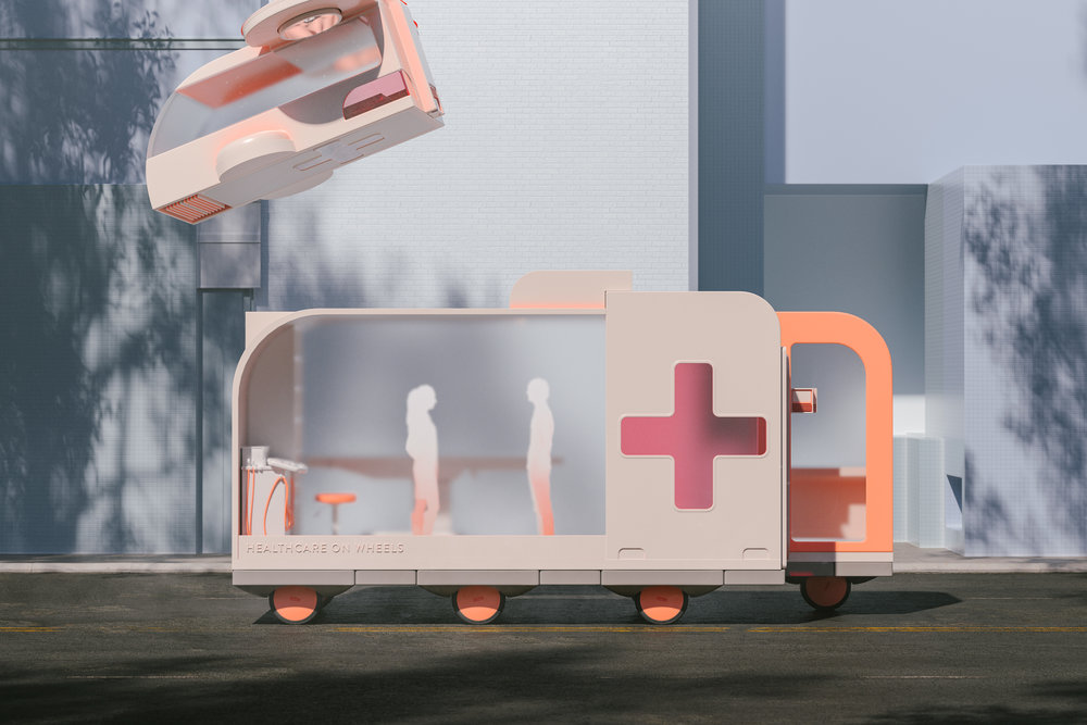 Healthcare_Cam_02.jpg