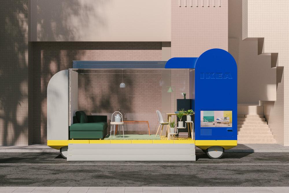 Ikea_Cam_01.jpg