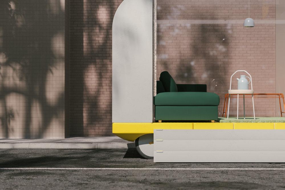 Ikea_Cam_04.jpg