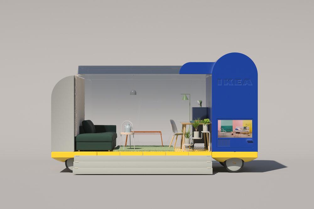 Ikea_Grey_Cam_01.jpg