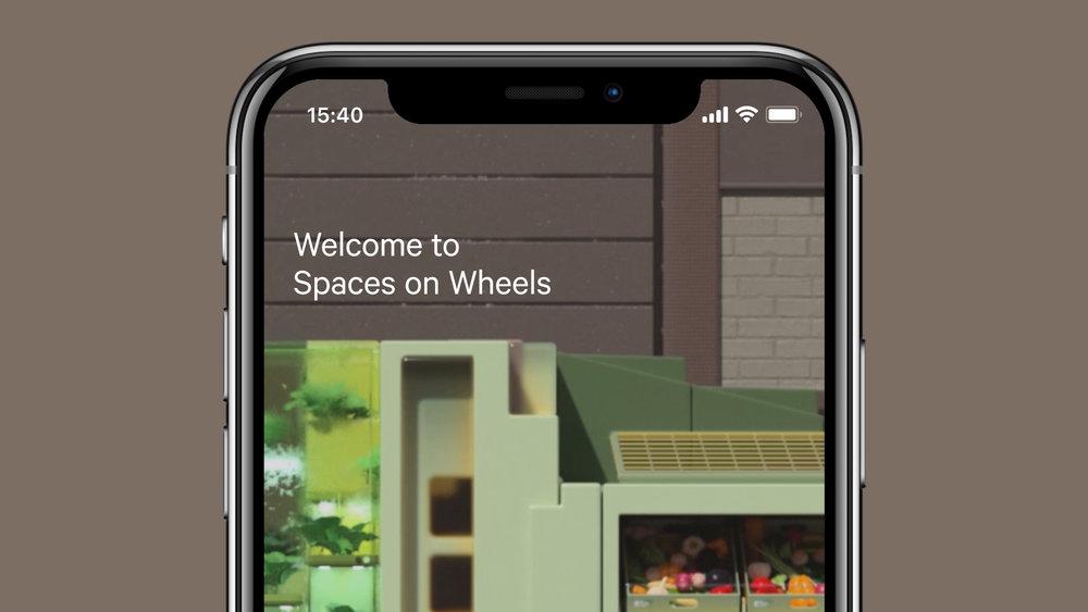 Spaces_app_00.jpg