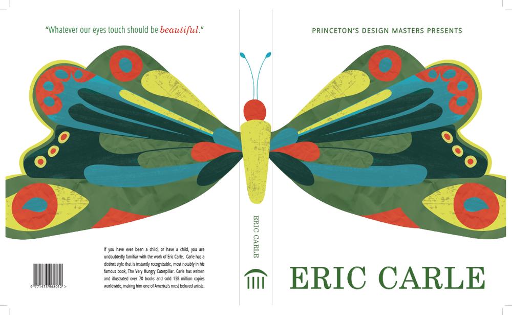 Design Bebe book cover design — bebe ragsdale | mfa