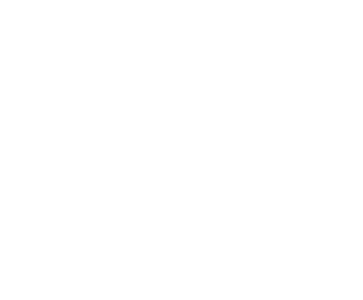 ELM Events & Design
