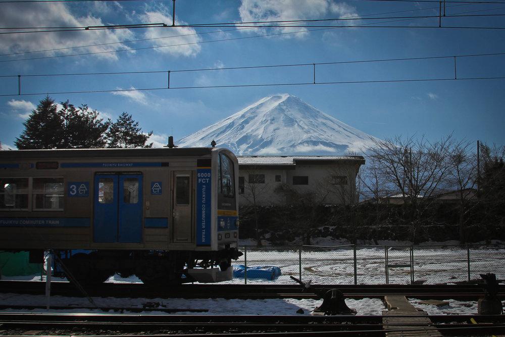 DOJ_8888.jpg