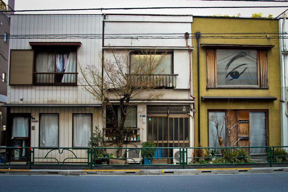 DOJ_9256.jpg