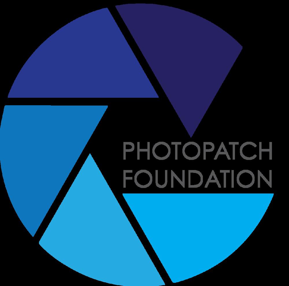 PP-Logo_4.png