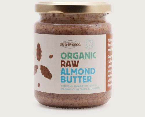 raw-almond-butter.jpg