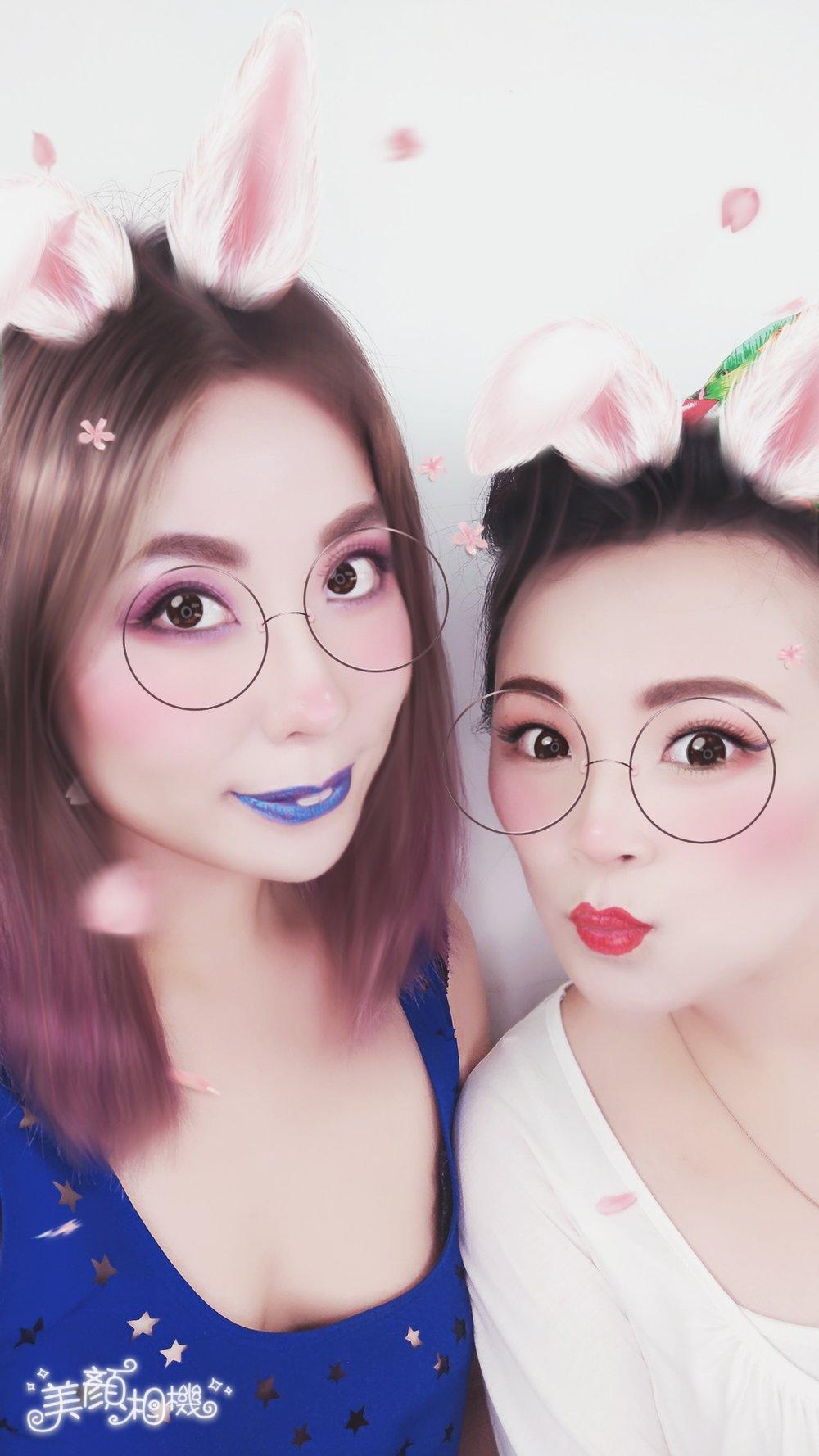 MYXJ_20170917155157_fast[1].jpg