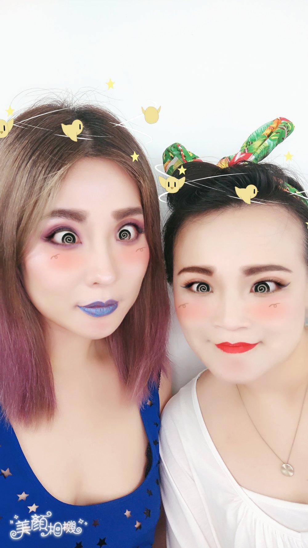 MYXJ_20170917155131_fast[1].jpg
