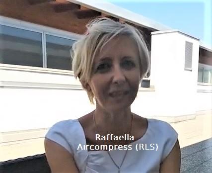 Raffaella-AirCompress 2.jpg