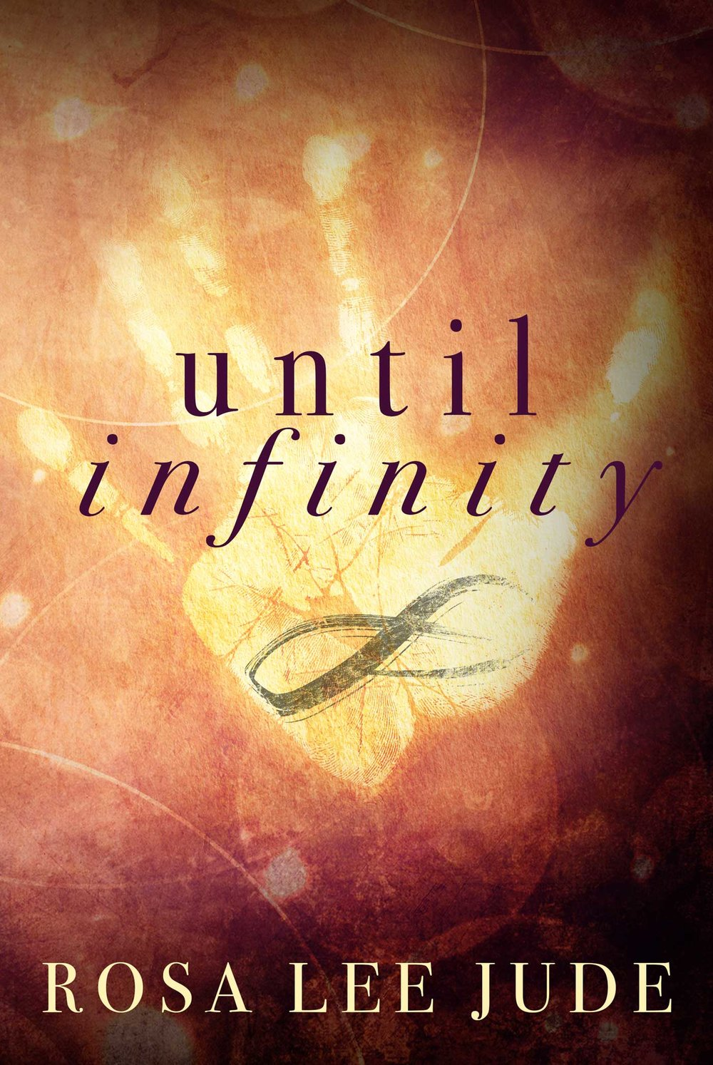 Until-infinity-ebook August 2017.jpg