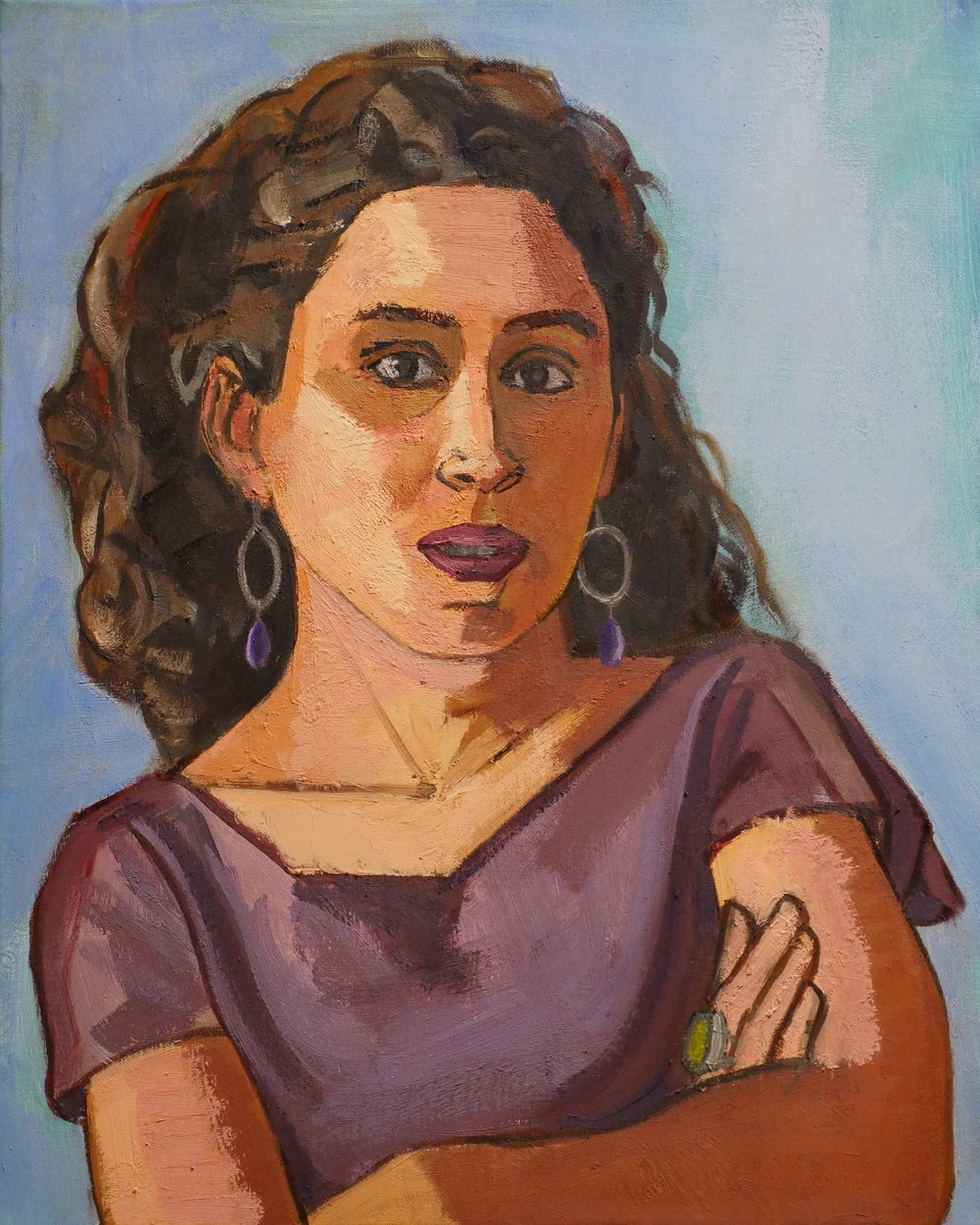 Natalia Ortiz-P1160786.jpg