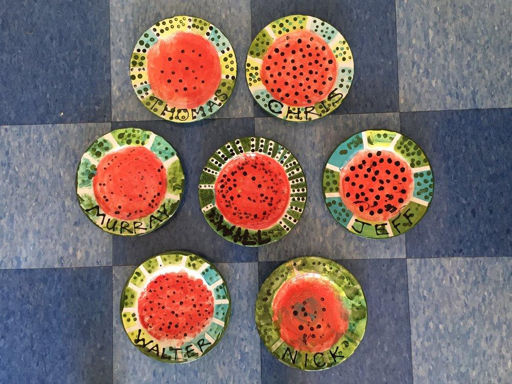 Watermelon Plates.jpg
