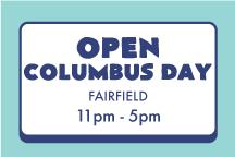 open_columbusday.jpg