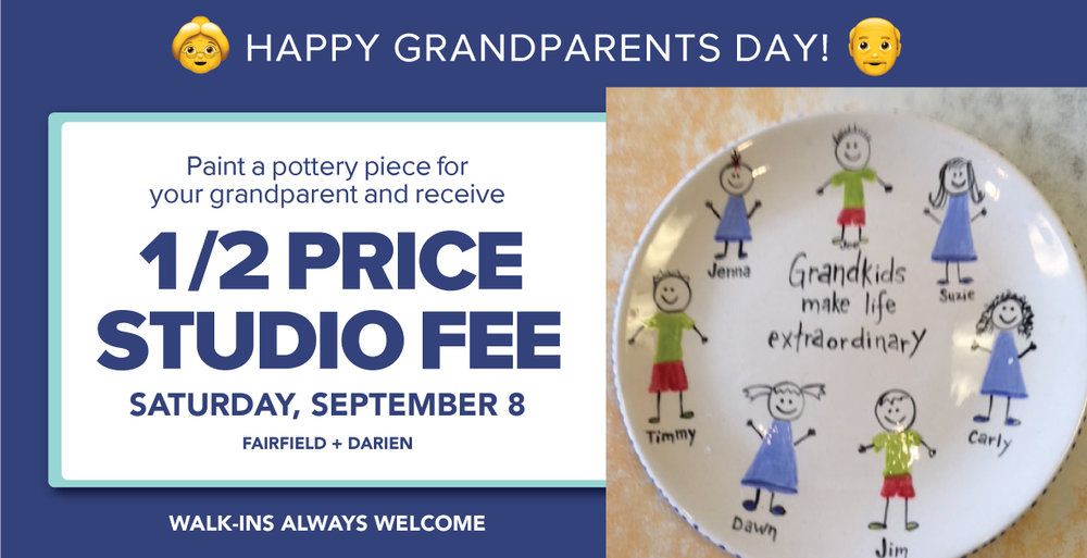 grandparentday_calendar.jpg