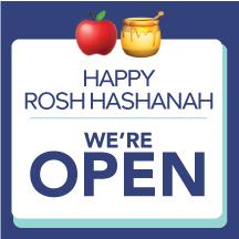 roshashanah_open.jpg