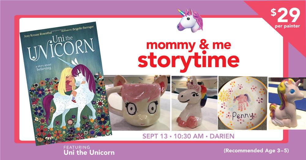 uni_unicorn_d_calendar.jpg