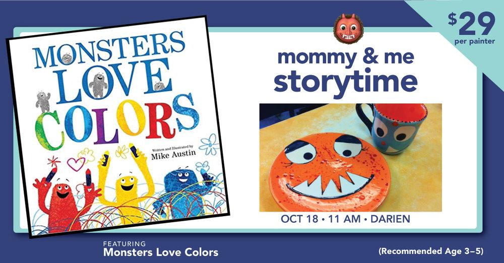 toddler_d_calendar_Oct18.jpg
