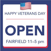 veteransday_thumb.jpg
