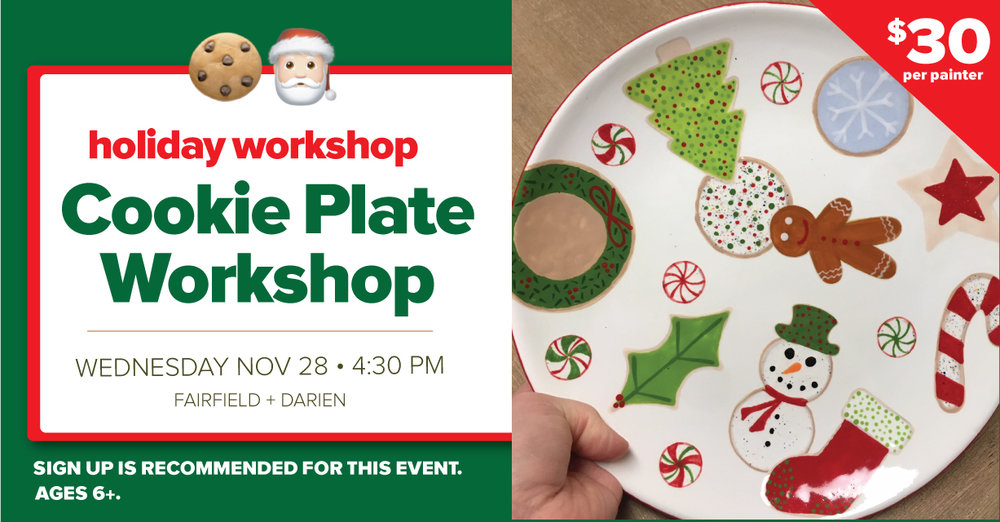 nov28_cookieworkshop_fb.jpg