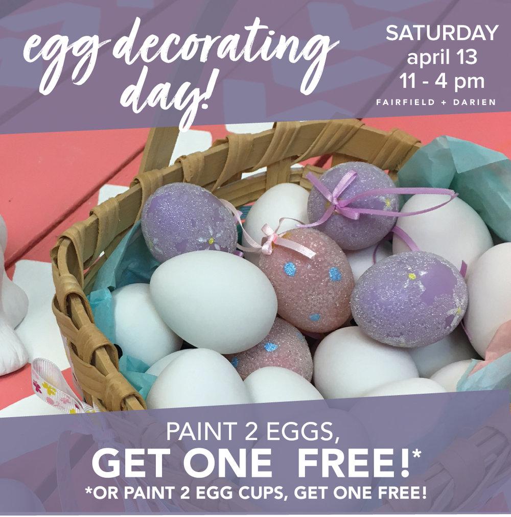 calendar_eggday.jpg