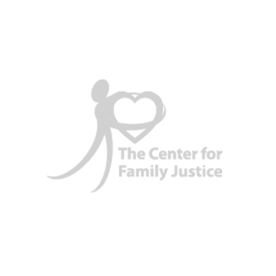 The Center for Family Justice