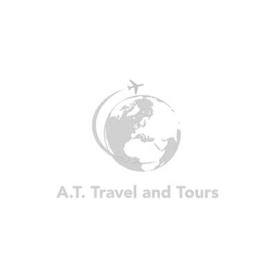 A.T. Travel and Tours