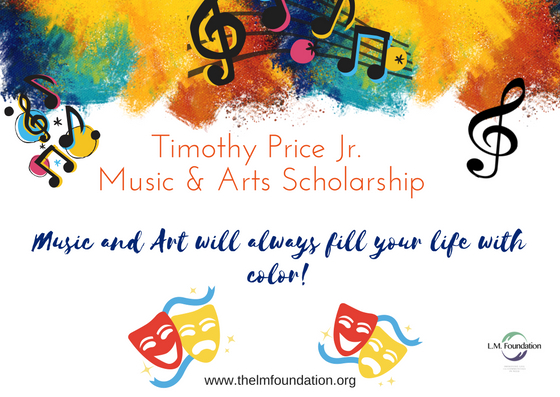Music and Art will always fill your life with color!.jpg