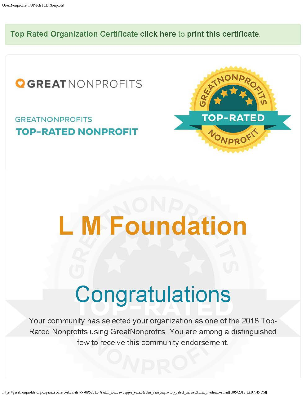 GreatNonprofits TOP-RATED Nonprofit_Page_1.jpg