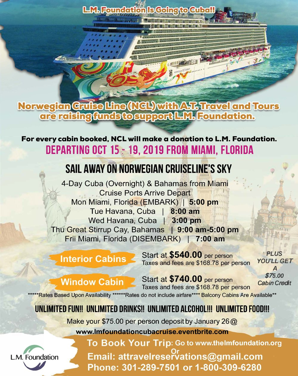 Updated Cruise Flyer jpeg.jpg