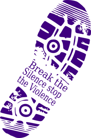 Shoe+domestic-violence-hi.png