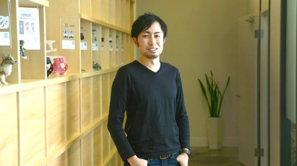 3DFab_Yokoi.jpg