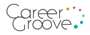 CareerGroove.png