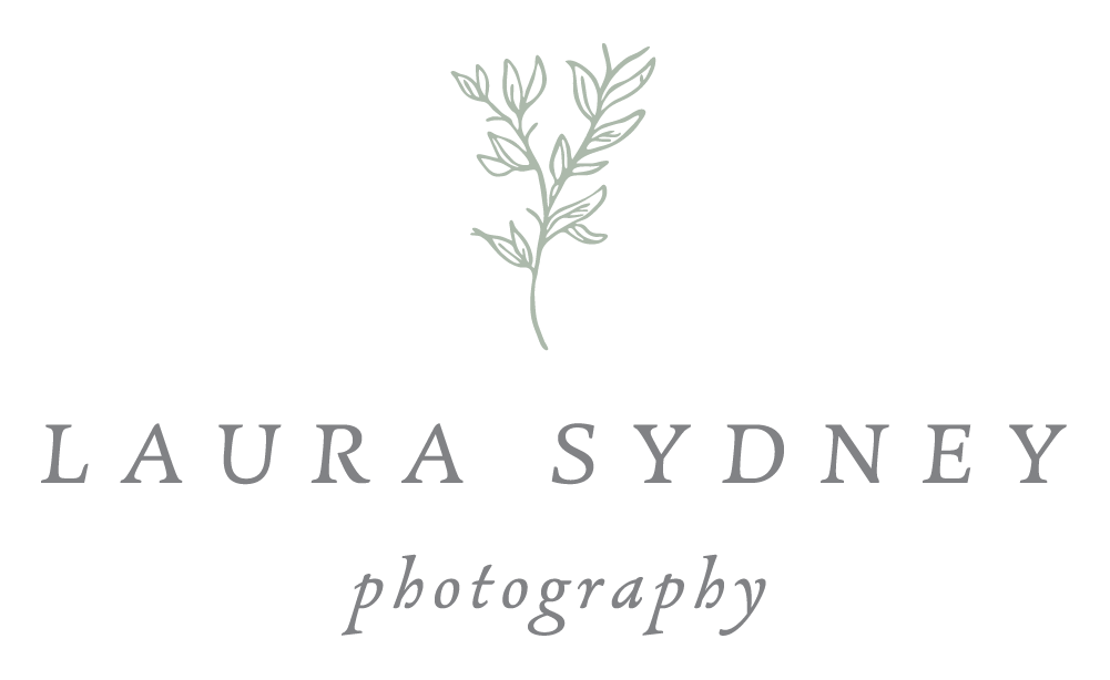 Laura Sydney photography