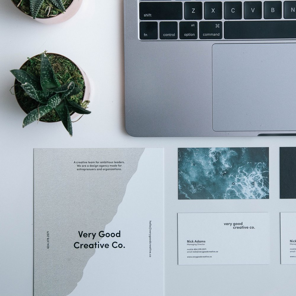 3 ways to save the day when you forget your business cards growing 3 ways to save the day when you forget your business cards growing into power colourmoves