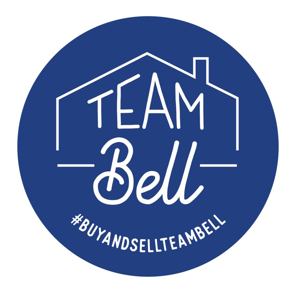 TEAMBELL.png