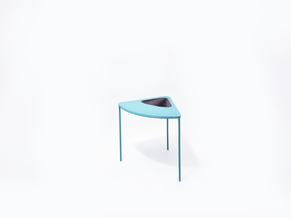 side_table_blue_1.jpg
