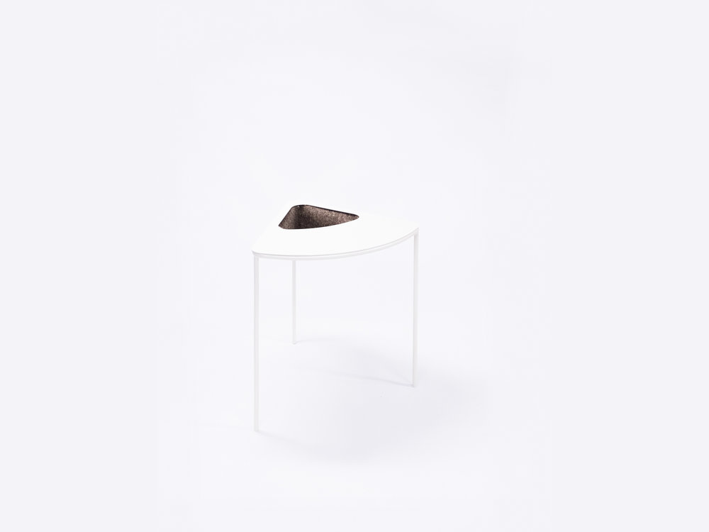 side_table_white_1.jpg