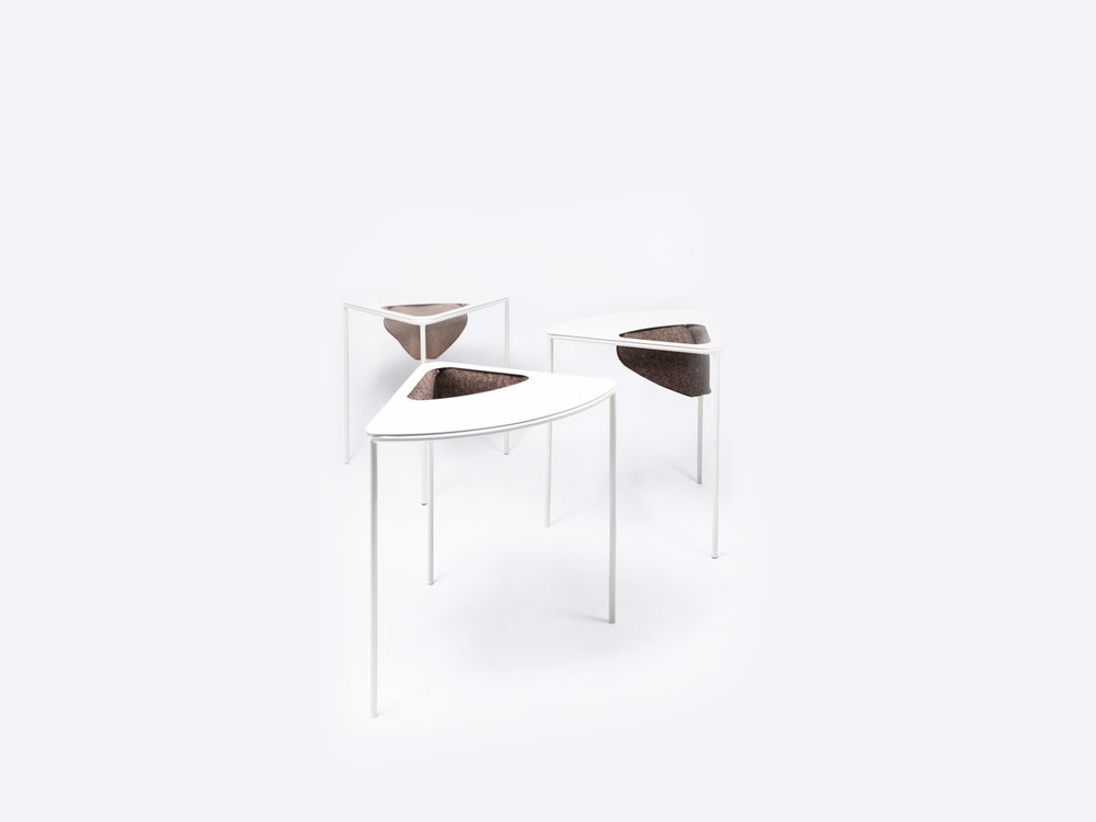 side_table_white_group_1.jpg