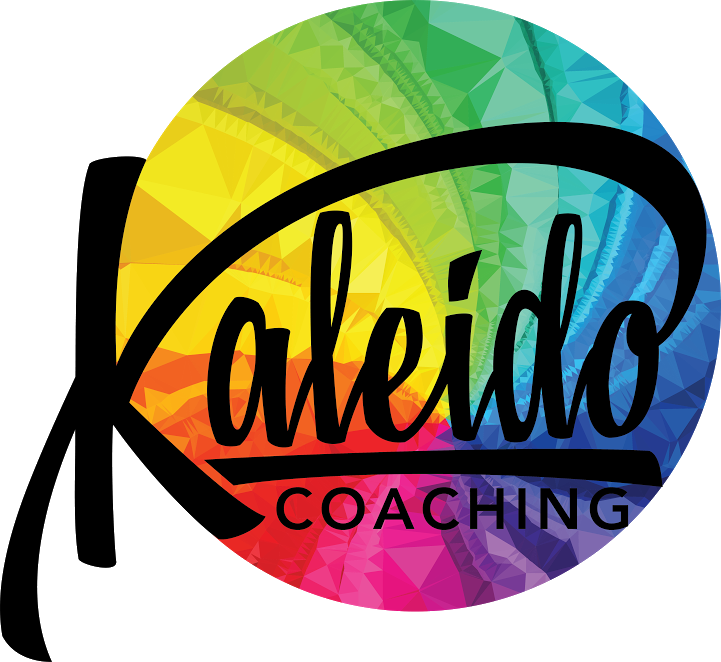 Kaleido Coaching