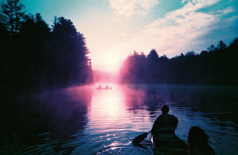 liberty lake .jpg