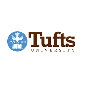 tufts.png