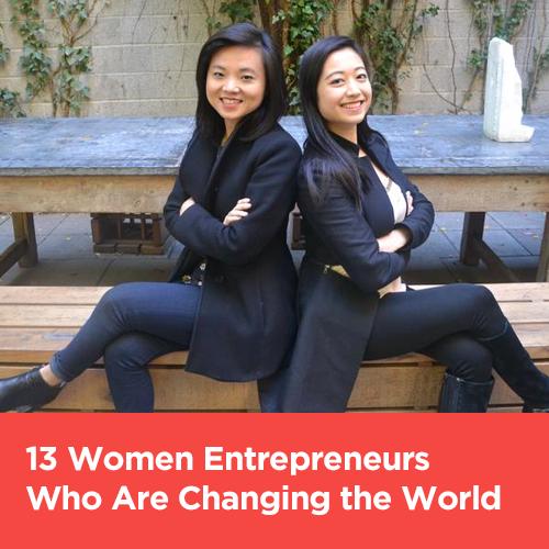 13 entrepreneurs.png