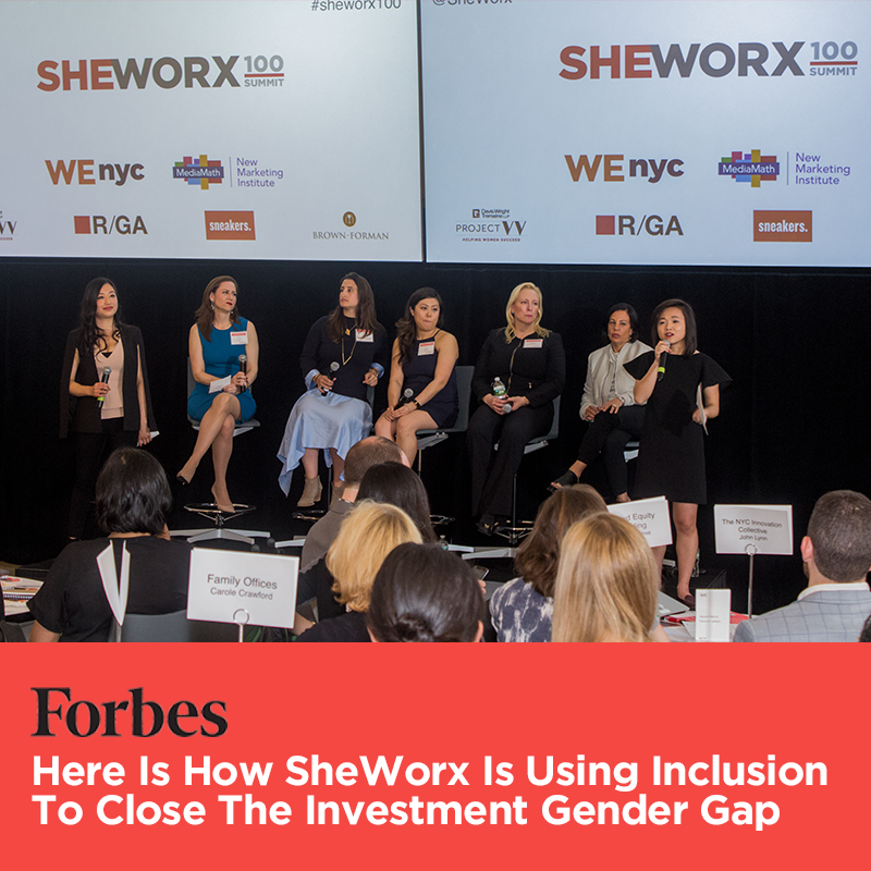 Forbes_SheWorx100 Summit 2017.png