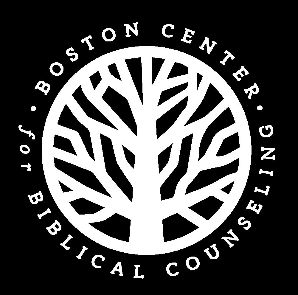 BCfBC_emblem_color.png