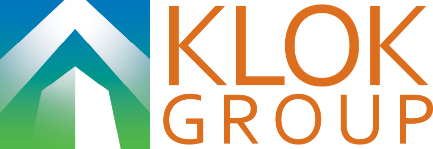 KLOK Group