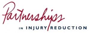 Partnerships in Injury Reduction